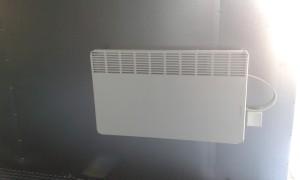 dodatocna vybava elektro 4